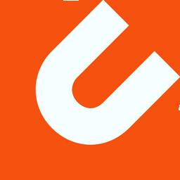 Numfum Icon